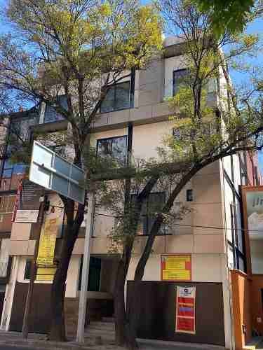 hermoso  departamento en venta ubicado en avenida coyoacan