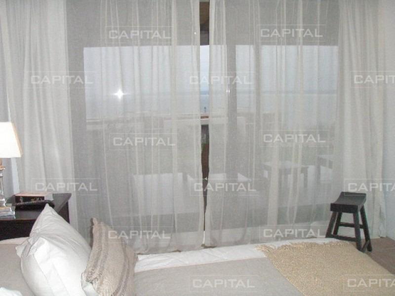 hermoso departamento en venta y alquiler temporario-ref:28124