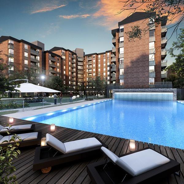 hermoso departamento en villa del parque 4 ambientes con los mejores amenities