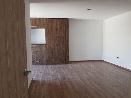 hermoso departamento en zen house, alberca, 2 recámaras, 2 baños, elevador..