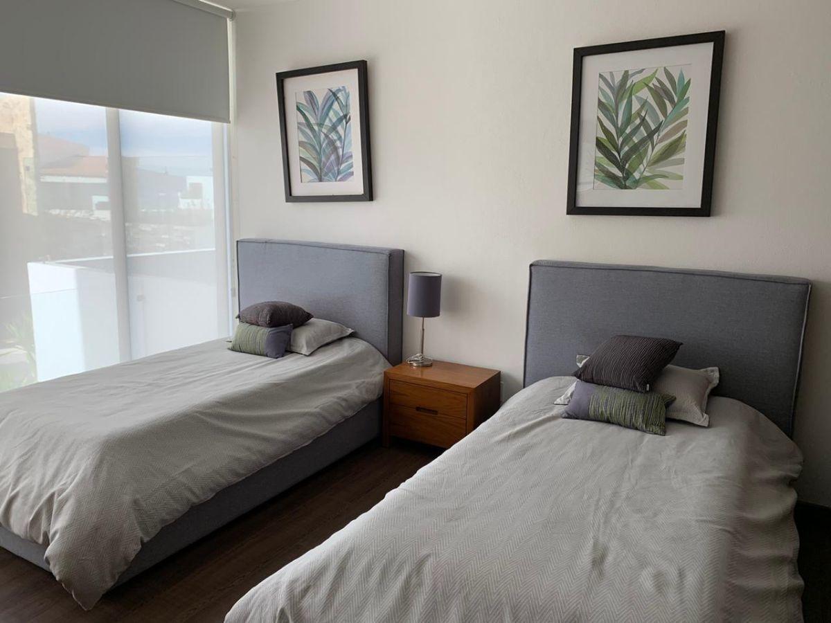 hermoso departamento en zibatá, super amplio, 138 m2, 2 recamaras, 2 baños,