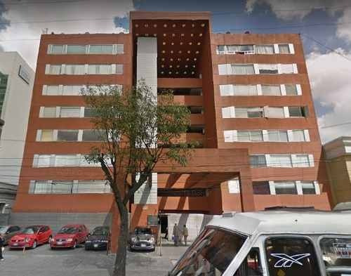 hermoso departamento, excelente ubicación, remate bancario