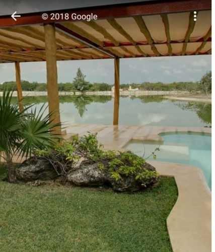 hermoso departamento penthouse en lagos del sol