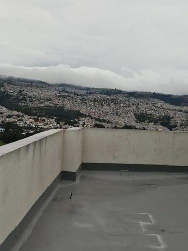 hermoso departamento  ponceano acabados de lujo alto 100m2