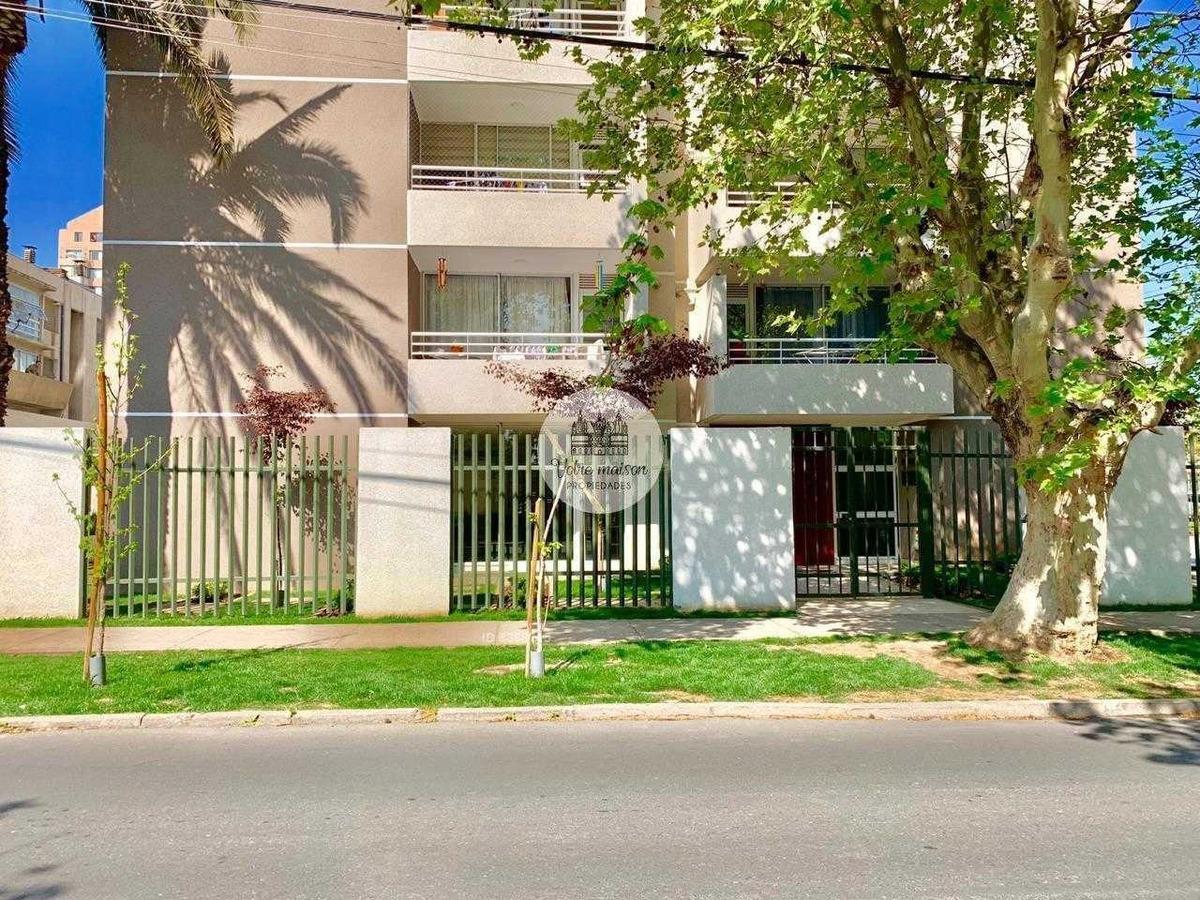 hermoso departamento- san miguel - quinta avenida - metro ciudad del niño