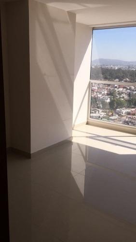 hermoso departamento torre cima / av. las torres