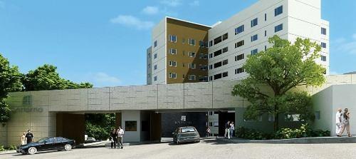 hermoso departamento ubicado en el conjunto residencial enttorno a 15 minutos del centro comercial s