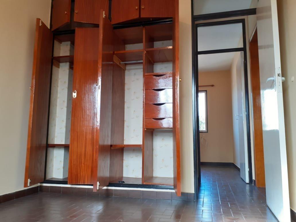hermoso depto 2 dormitorios - escriturado - zona sur - oportunidad de contado