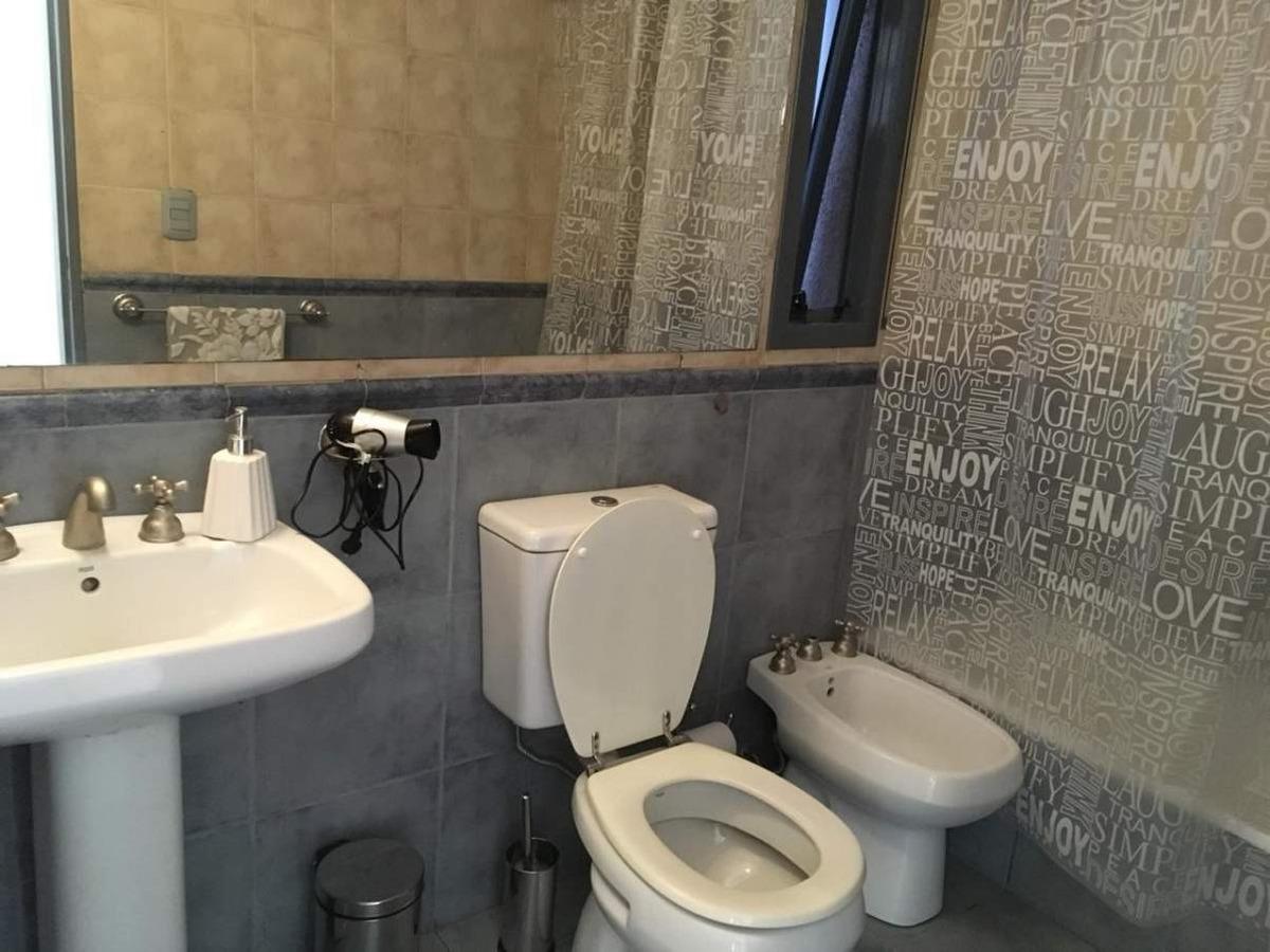 hermoso depto en venta en plena nueva córdoba 1 dormitorio con balcón!
