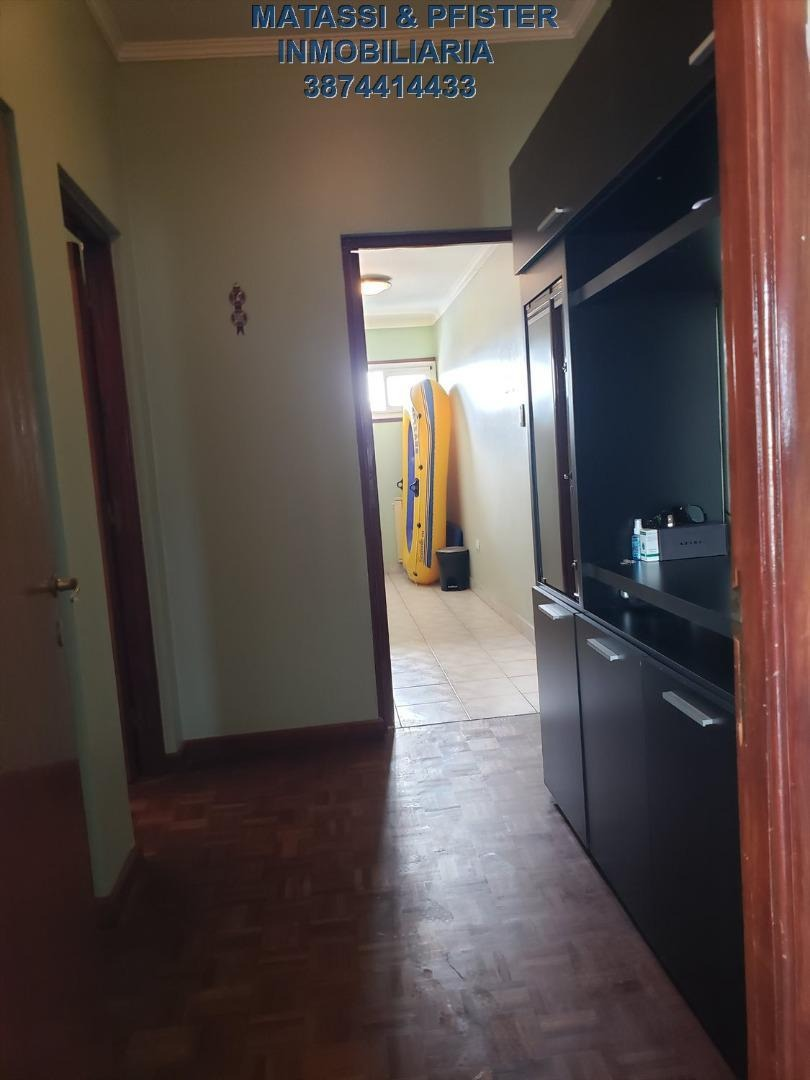 hermoso dpto 3 dormitorios ubicación privilegiada