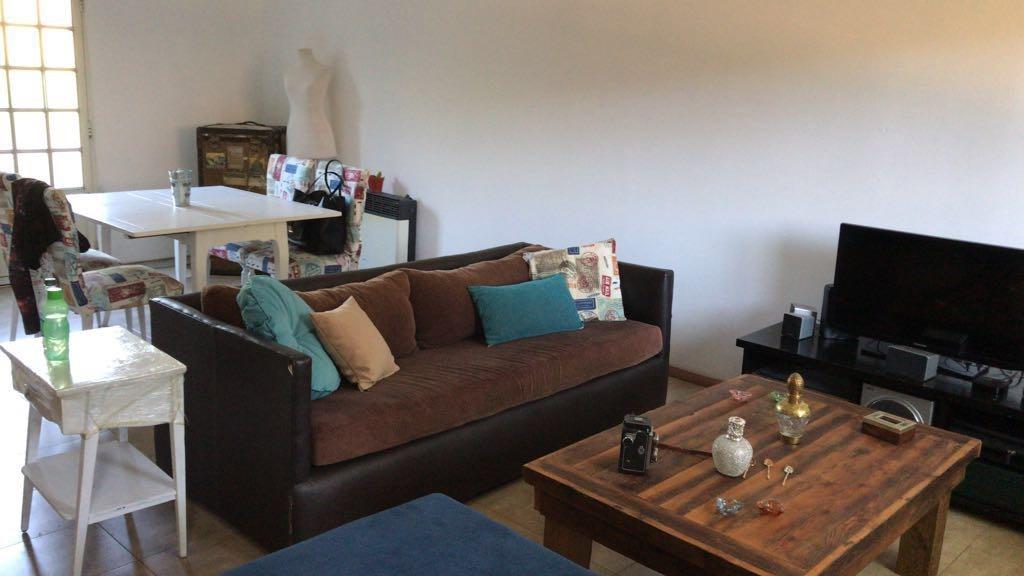 hermoso duplex 2 dorm en ranelagh