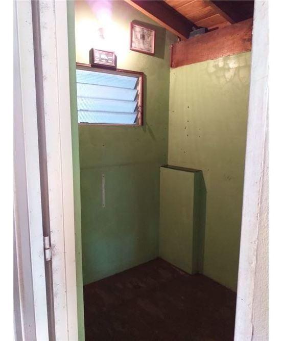 hermoso duplex 2 dormitorios en condominio