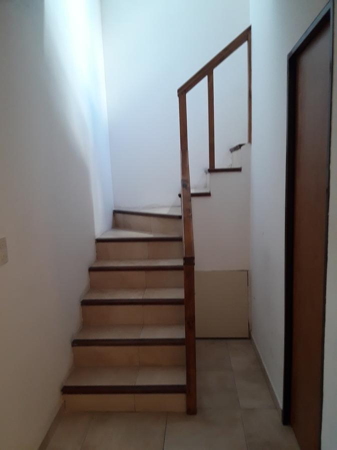 hermoso duplex 3 ambientes a la venta.