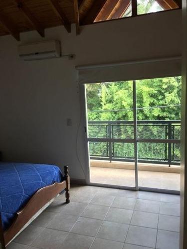 hermoso duplex 4 ambientes en excelente ubicación!