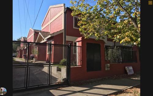 hermoso duplex de tres ambientes apto credito hipotecario