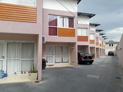 hermoso duplex en ezeiza en venta/ alquiler