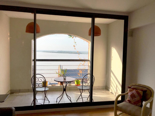 hermoso duplex en forum - puerto norte