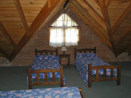 hermoso duplex en plano centro. ambientes. dormitorios. 70 m