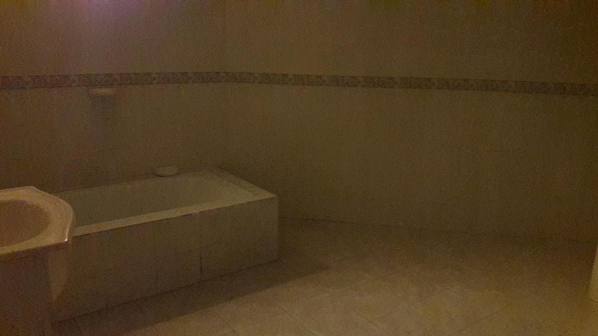hermoso duplex en san bernardo - todos los servicios