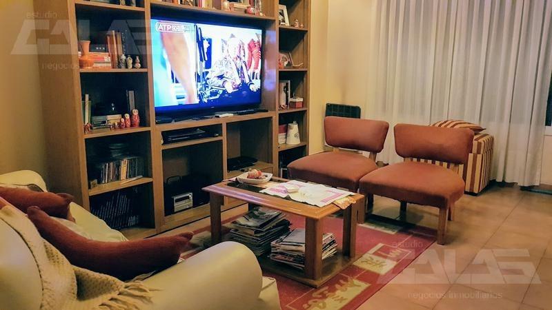 hermoso duplex en venta 2 dormitorios y cochera