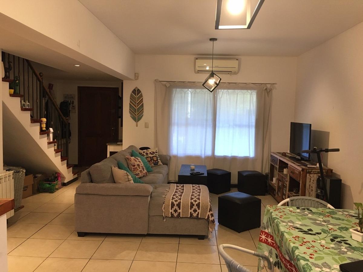 hermoso duplex en venta con excelente ubicación!!!