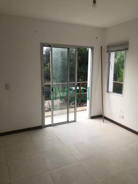 hermoso duplex en venta  en zona pinares pda 36- ref: 1269