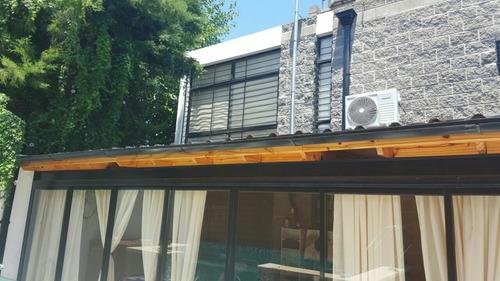 hermoso duplex tipo loft