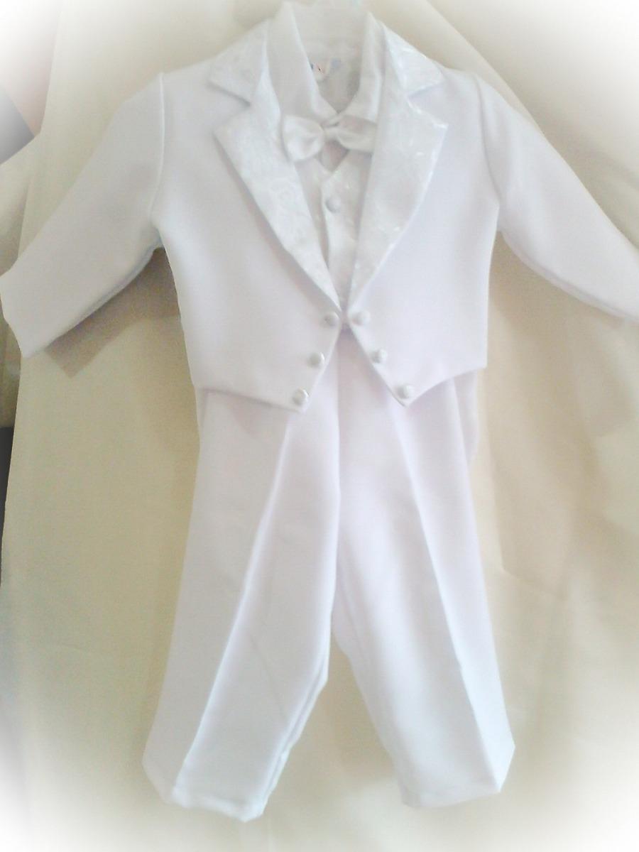 hermoso elegante traje ropon elegante bautizo niño economico. Cargando zoom. 781bb34e5aed