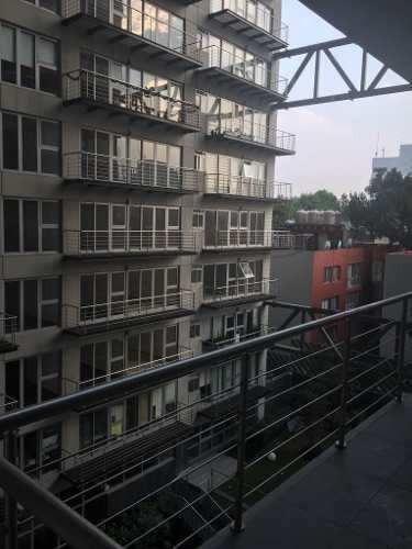 hermoso  en el nuevo desarrollo de city towers