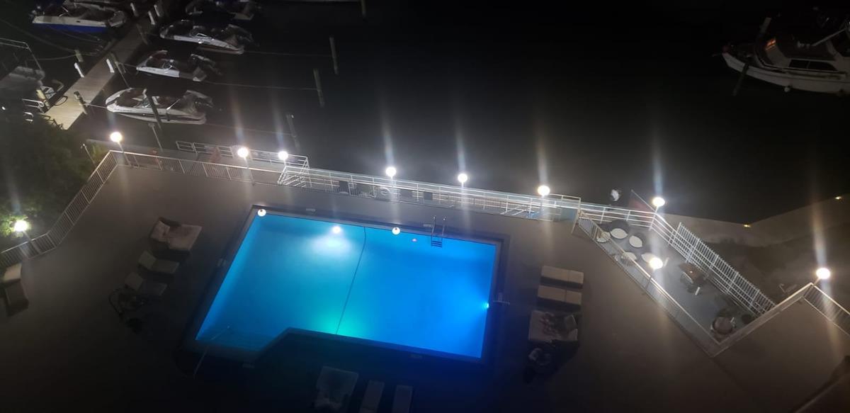 hermoso estudio en miami beach estacionam privado incluido