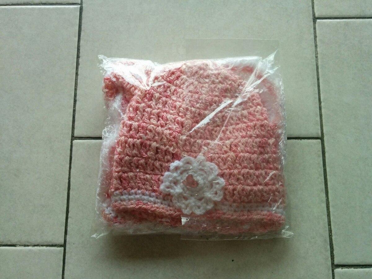 hermoso gorro de lana + bufanda para nena! Cargando zoom. 58726fb58d7