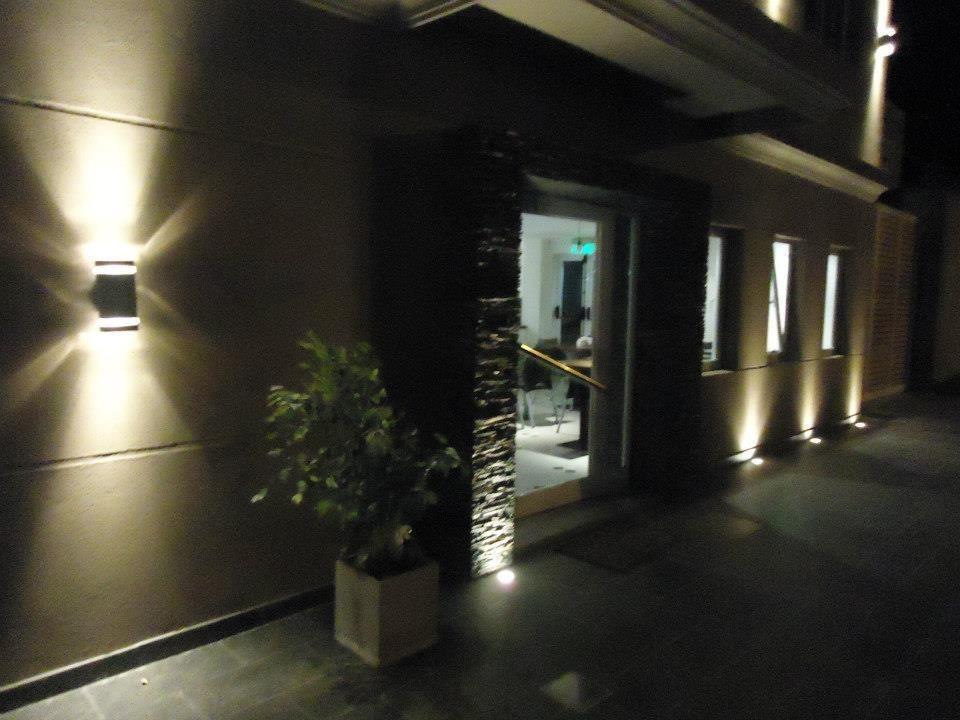 hermoso hotel en faro a la venta... oportunidad !! financia