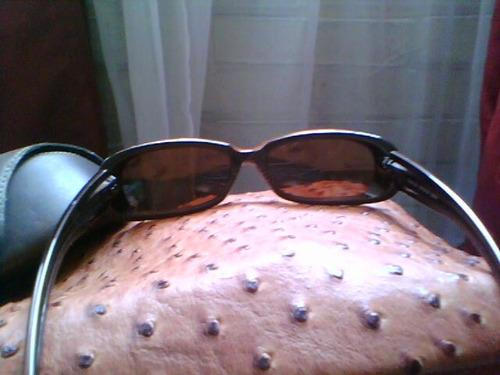 hermoso lentes dama marca nike originales
