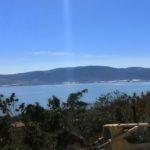 hermoso lote con vista al lago
