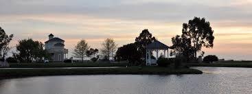 hermoso lote en lagos de san eliseo!!! oportunidad!!