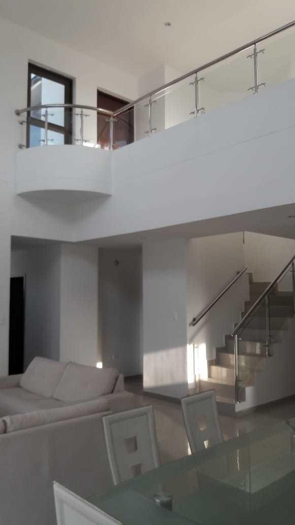 hermoso pent house dúplex 205m2