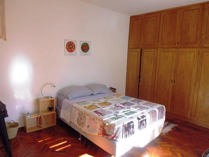 hermoso penthouse a metros de montevideo shopping