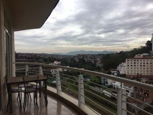 hermoso penthouse en mirabella iii, lomas del rio