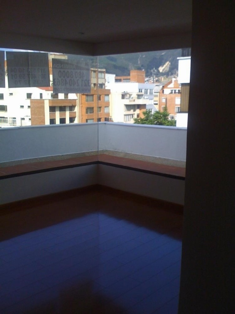hermoso penthouse en santa barbara  central mls 20-1271