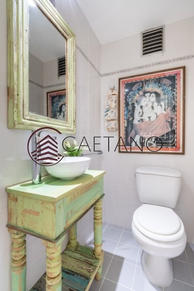 hermoso penthouse lincoln center-ref:639