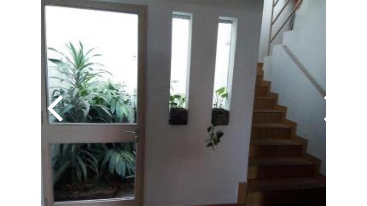 hermoso ph 3 amb amplio con balcón y 2 cocheras en caballito
