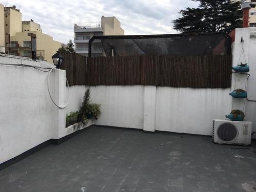 hermoso ph - con terraza!!! 4 amb!!