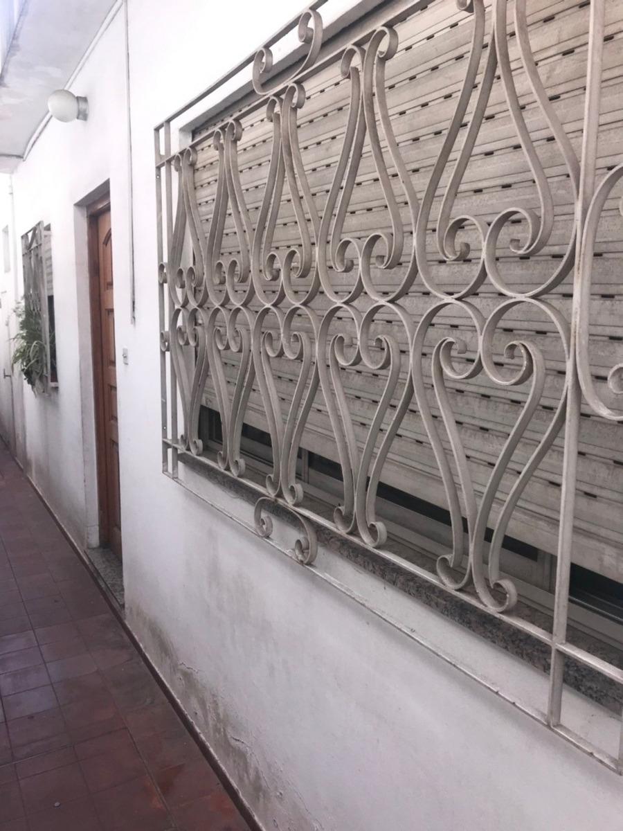 hermoso ph en avellaneda  patio  terraza propia apto credito