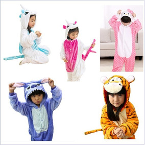27a824314f Pijama De Stitch Ropa Infantil en Mercado Libre Perú
