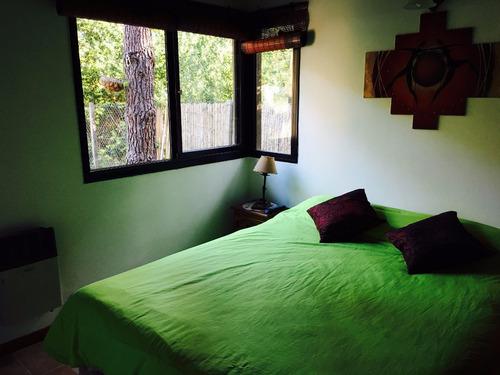 hermoso quincho!!! (uso vivienda) con excelente ubicacion!!!