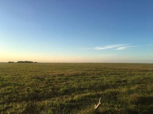 hermoso rancho en el km 21 de la ctra. paso del to alvarado