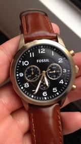 e8863d9f1e64 Hermoso Reloj Fossil De Mujer Servicios Relojes - Joyas y Relojes - Mercado  Libre Ecuador