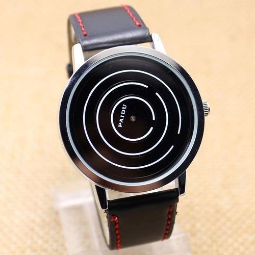hermoso reloj paidu 100% original,envio gratis