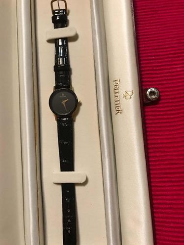 hermoso reloj *super oferta nuevo dama