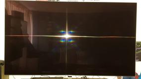 Tv Sony X900f Smart Azuay - Televisores en Televisión y
